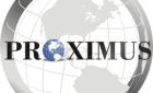 Centrum Kompetencyjne Grupy RCS – Proximus Sp. z o.o.