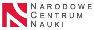 narodowe_centrum_nauki